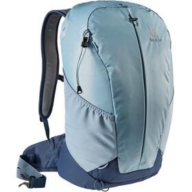 deuter AC Lite 23 Backpack, slateblue/marine